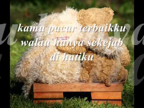 Bintang 14 Hari~Kangen Band with lyric