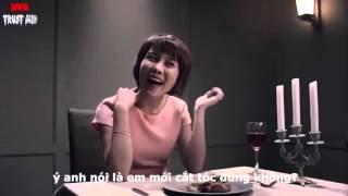 Quảng cáo hài hước của Thái Lan | Quảng cáo hài nhất thế giới không thể không xem