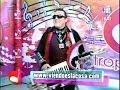 Musica de Luz Tamara Gitanos