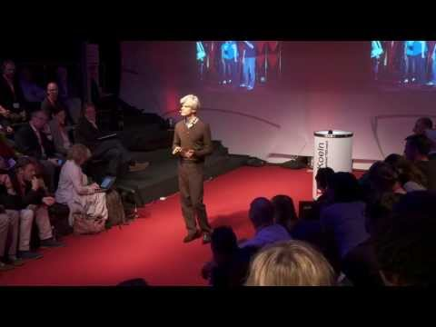 Life is deadly. But does that mean it has to be deadly boring? Carsten Jasner at TEDxKoeln