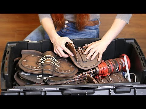 download lagu How To Pack Your Cosplay When Traveling gratis
