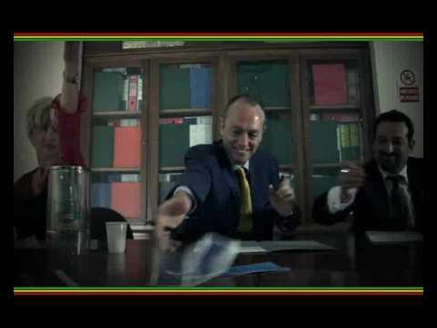 MARELLA on REVOLUTION RIDDIMZ..... NON T'INVIDIO............!!!!!!!!!!
