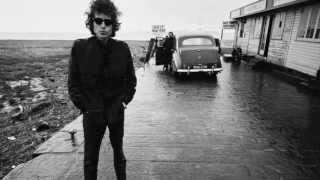 Watch Bob Dylan John Brown video