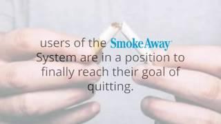 Smoke Away Video Letter Final Version