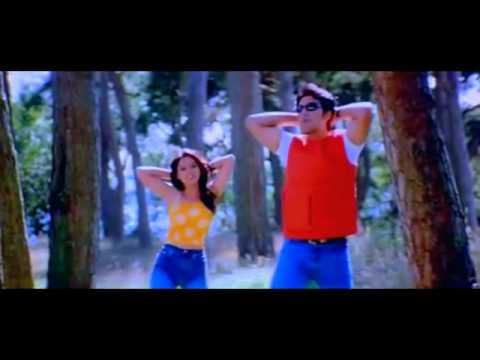 Aisa Lagta Hai Jaise I Am In Love - Kumar Sanu _ Alka Yagnik...