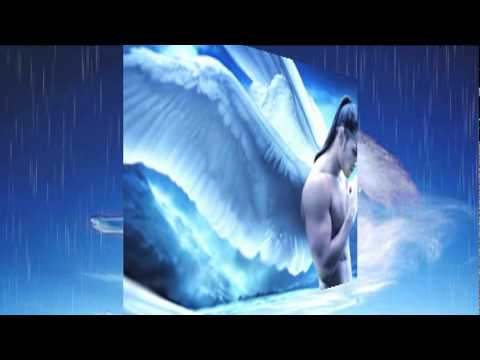 Michelle - Blue Angel  Mpg video
