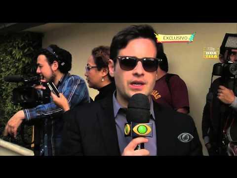 Chaves/El Chavo