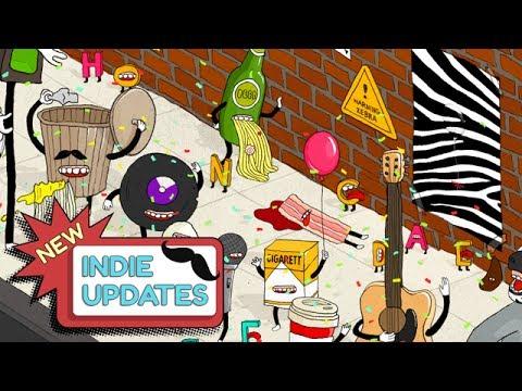 Korean Indie Playlist: The HongdaeFest Special
