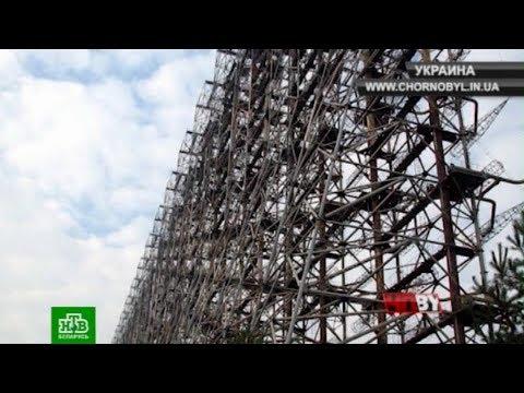 На Чернобыль-2 Дуга погиб сталкер из Беларуси