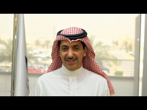 MICE tourism in Saudi Arabia: Outlook of optimism