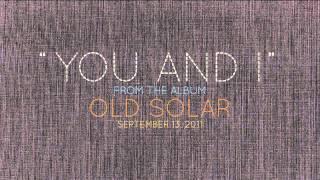 download lagu Allosaurus - You And I Mp3 gratis