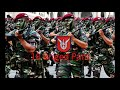 10 Briged Para Ll OTHERWISE   Soldiers