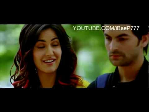 Tune Jo Na Kaha Hd Full Video Song   New York Feat  John Abraham Katrina Kaif   Neil Hindi Movie video