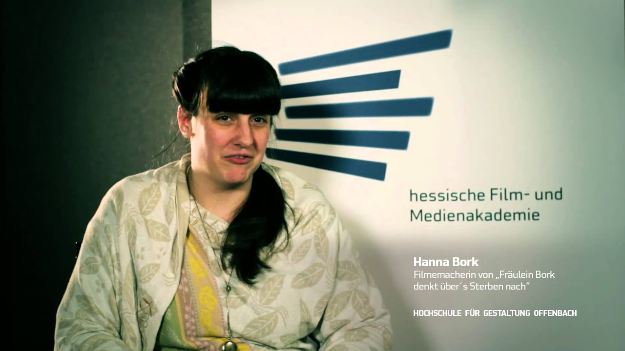 Hessen talents 2013 hochschule f r gestaltung offenbach for Hochschule gestaltung offenbach
