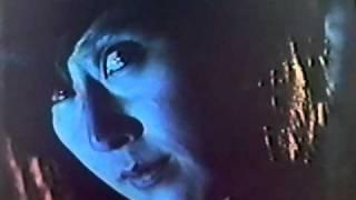 Grudge of Women (Hannyeo) 한녀 1981