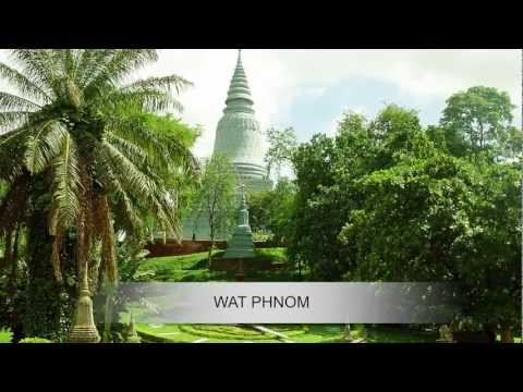 [New + Full video] Discovery Tourism in Cambodia (Full 1080p).mov