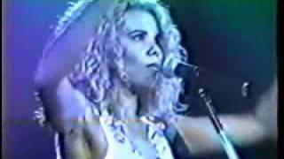 Vídeo 23 de Márcia Freire