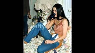 Watch Cher I