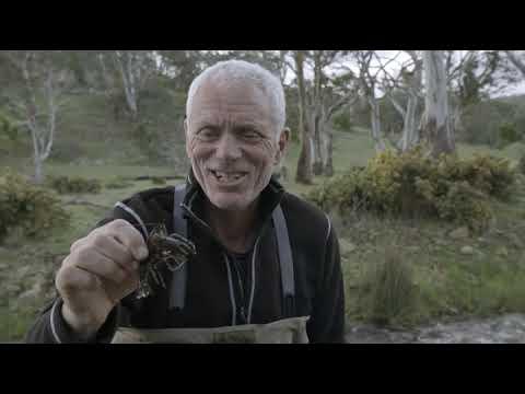 Jeremy Wade's Dark Water Season 1 Episode 7