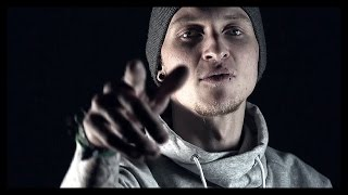 JBB 2015 [BonusBattle 6/6] - Aytee vs. FEAR (prod. by Epipto/Polo/zRy | Vid by perspektief)