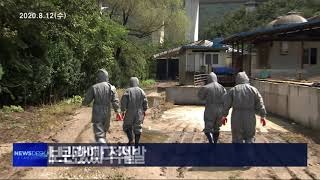타이틀 + 주요뉴스 (12/수)