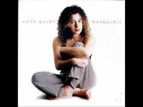 Kate Rusby - Sir Eglamore (live, with lyrics)