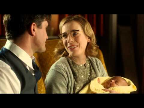 Philip Worth Call The Midwife Philip Worth Call The Midwife