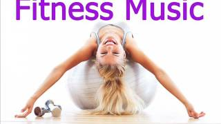 NEW!! Best Workout Music NEW!! (running, spinning, workout, fitness)