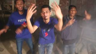 koi geli re public (bangla new rap song) by paytara star
