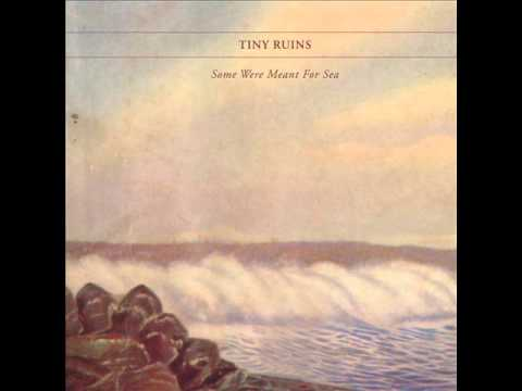 Tiny Ruins - Old As The Hills
