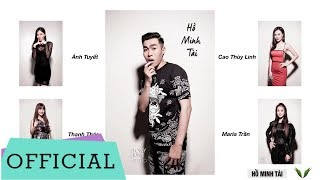 download lagu Đi Ăn Không Muốn Trả Tiền - Hồ Minh gratis