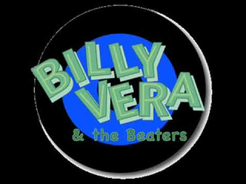 Vera Billy And The Beaters - Baby All My Life I Will Be Driving Home To You