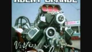Watch Agent Orange Broken Dreams video