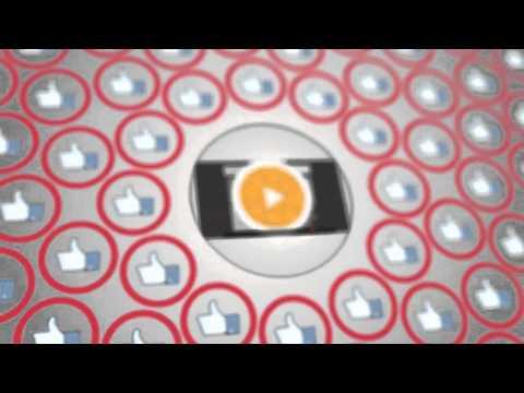 Инфографика. Создание видео презентации для бизнеса. Создание рекламных видеороликов. Видео реклама