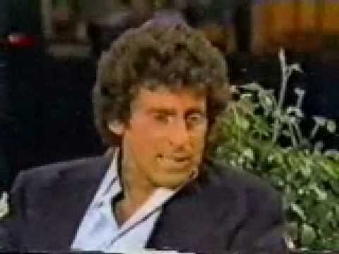 paul michael glaser pictures