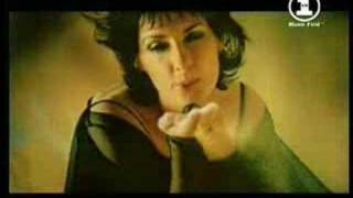 Клип Enya - Only Time (remix)
