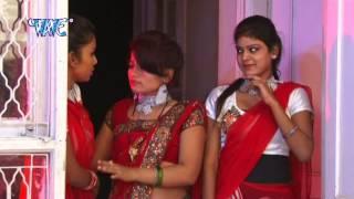 Download थूक लगाके रातीयो में ठोके Thuk Lagake Ratiyo Me Thoke |Jiya Jiya Saman | Bhojpuri Hot Song HD 3Gp Mp4