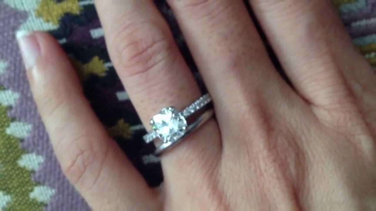 Diamond Engagement Rings amp Jewellery  Diamond Exchange