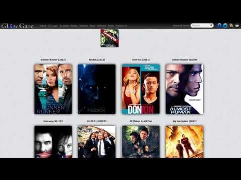MovieTube - Watch Movies Online, Free Online Movies