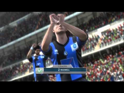 FIFA 12 Road To Glory Ep.22 - Ultimate Team - with AirJapesFifa