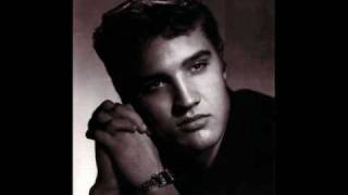 Watch Elvis Presley Promised Land video