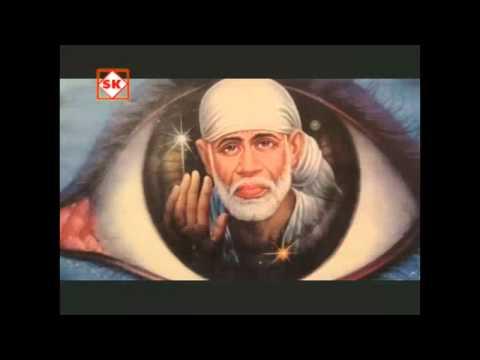 Shirdi Wale Sai Baba Shirdi Mein || Top Hindi Devotional Song...