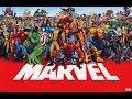 Marvel Vs DC Movie Schedule   AMC Movie News
