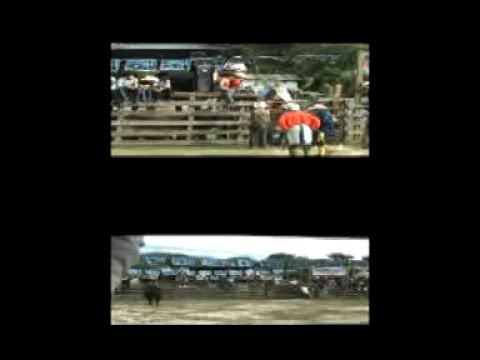 Cubulco Baja Verapaz Rodeo