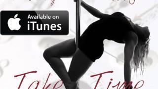 Kalibwoy Feat DanjaahTaï - Take Time (+DONLOAD LINK) prod By BlackBrown