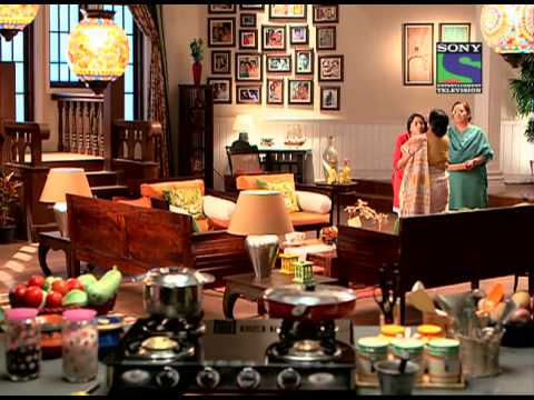 Kehta Hai Dil Jee Le Zara - Episode 1 - 15th August 2013