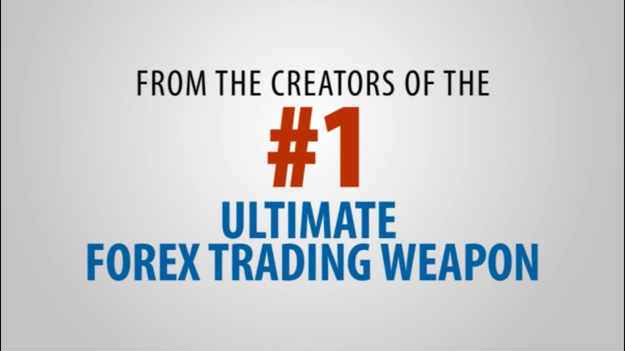 The best forex robot 2014