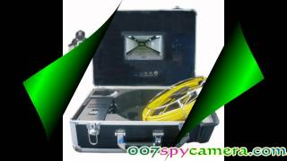 underwater camera system  Diving, outdoor sports equipment