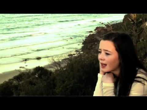 Mckenzie Comer - Last Goodbye
