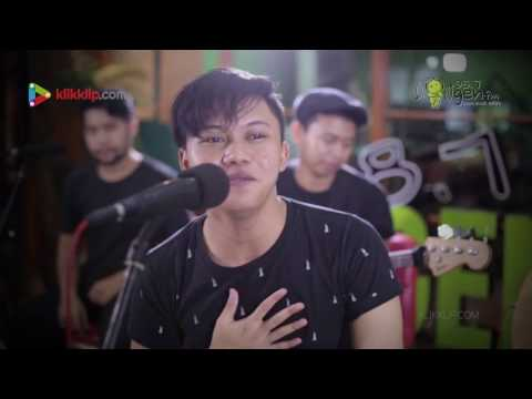 download lagu Studio Session - Rizky Febian Penantian gratis